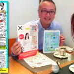 求人に漫画を活用【漫画で学ぶ伝えるチカラVol.149】