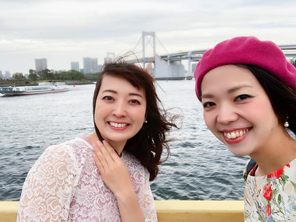 シンプルパフォーマンスセラピー 漫画 まんが マンガ 葉山江美さん