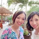 浜住聡子さんのまんが電子書籍『しあわせ土鍋ごはん流  お味噌汁が親子の時間をシアワセに変える  ~家事の中に子供との時間を作る方法~』
