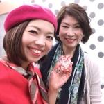 【今日の23時〜NHKテレビ出演!】魂に栄養を与えるお香の習慣とは?!【漫画で学ぶ伝えるチカラ】