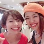 永井温子さんのまんが電子書籍『実りの秋こそ子どもを怒鳴らない!これだけで子どもが幸せに変わる魔法の3分習慣』