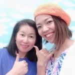 奥田真紀さんのまんが電子書籍『がんばるワーキングママへの 胃痛解決法』