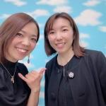 村山澄江さんのまんが電子書籍『マンガで読める家族信託』